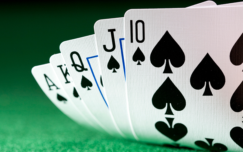 Online Betting Singapore Offering Ample Opportunities To The Gamers