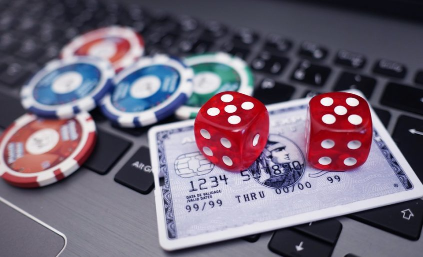 Play Online Roulette - Too Real Or Free Money
