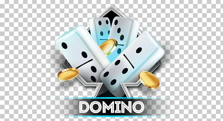 The Charisma Of Online Casinos - Online Gaming