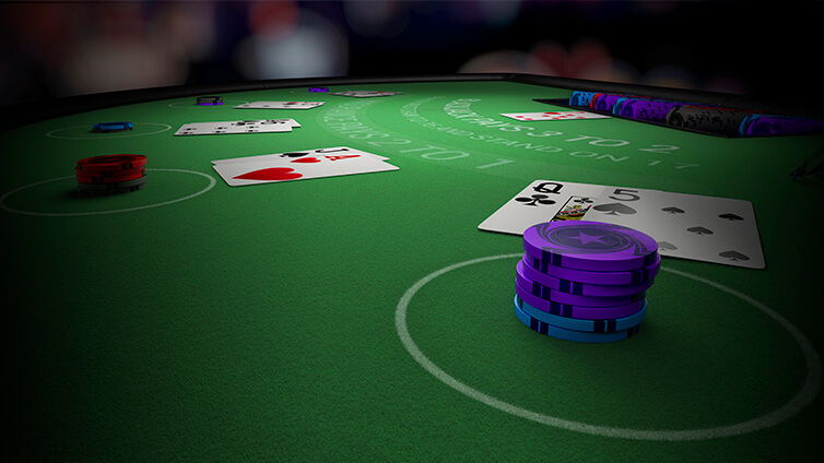 Playing Poker Made Easy With Online Poker Games - Gambling