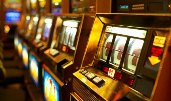 We Reveal The Best Betting Sites With Low judi slot