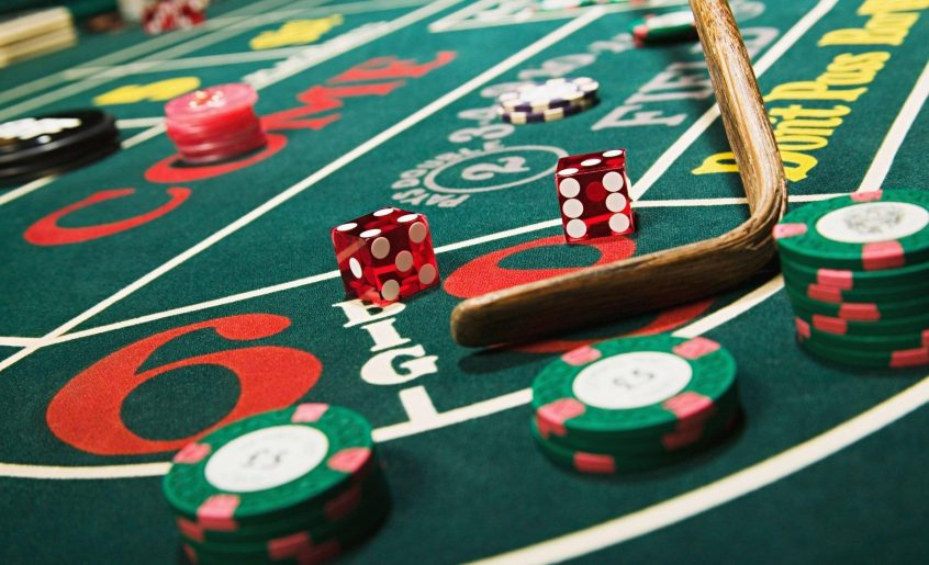 Top-Rated Online Slot Games With Big Jackpots And Payments