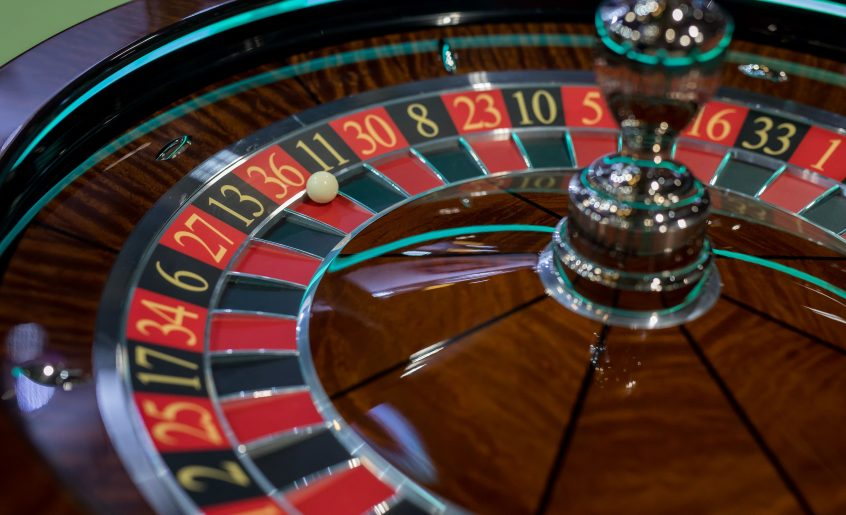 Which Will Be Your Best Slot Machines Online Games