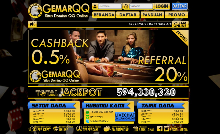 Play Free Online Video Poker Games No Download