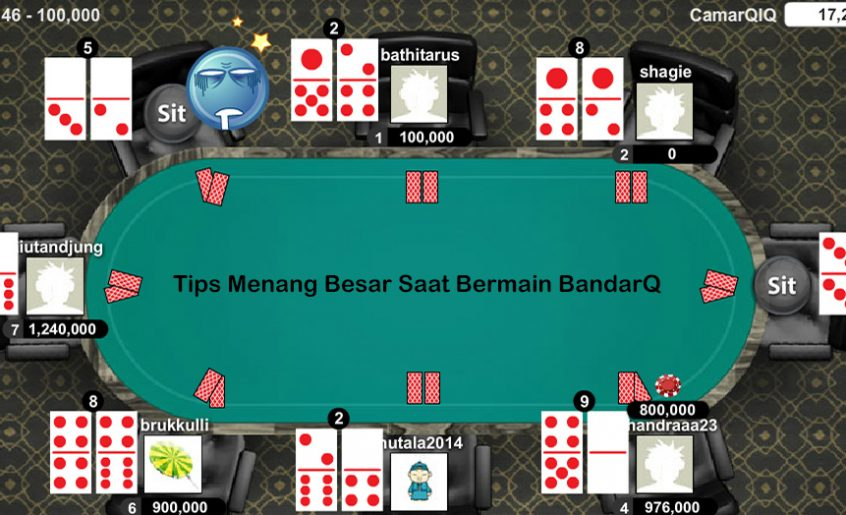 It Is To Follow Professional Tips To Dip Into Online Casinos?