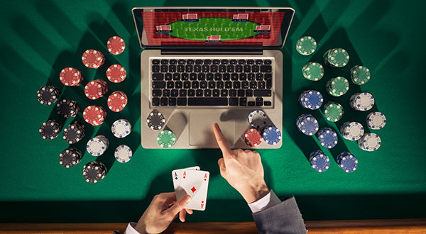 Which Online Casino Option you Would Prefer?