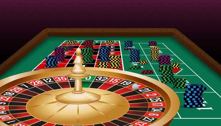 Any Kind Of New Online Casino Website - Betting