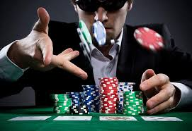 Join in a leading casino site for fun and profits as planned