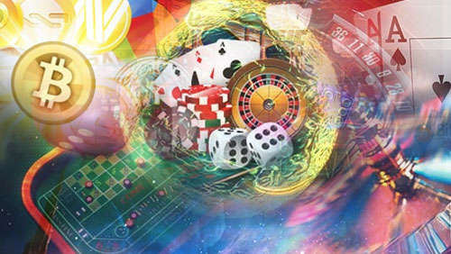 Advantages Of Playing Casino Honduras Online. - Betting