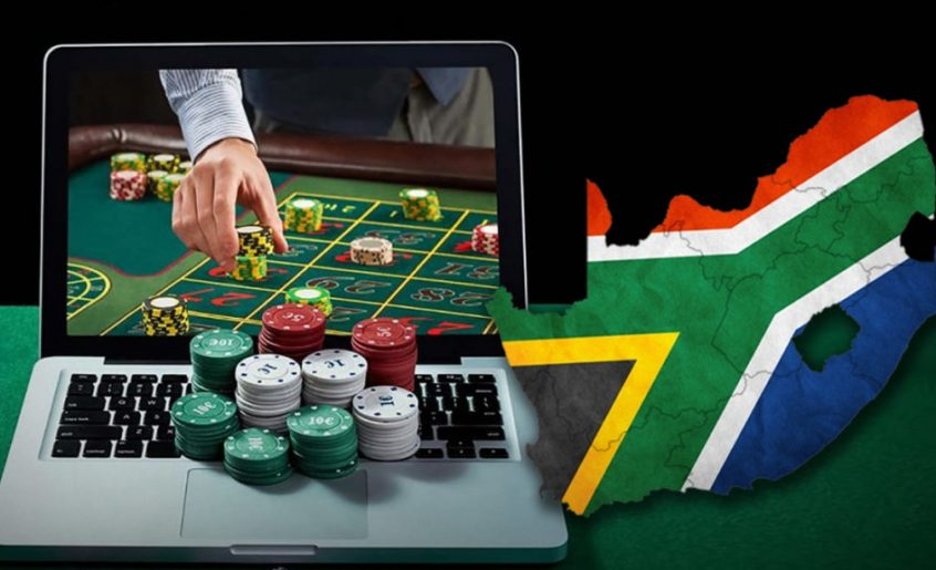 The Most Effective OnlineCasinos For New Zealand Athletes