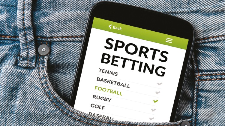 What To Anticipate From Online Gambling?