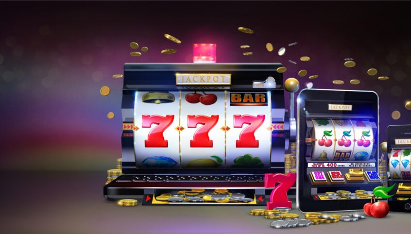 How To Start A Venture With Casino
