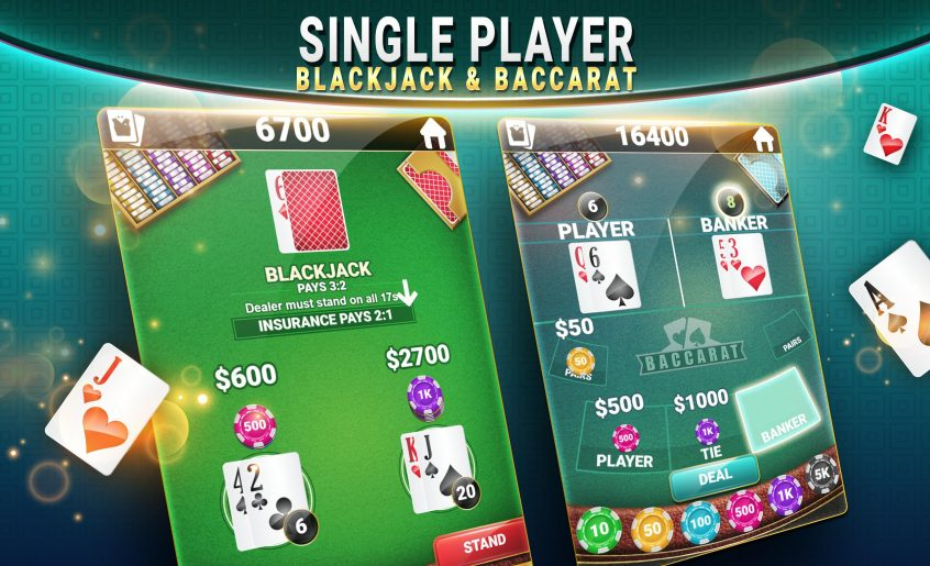 Enhance Your Online Casino Know-how