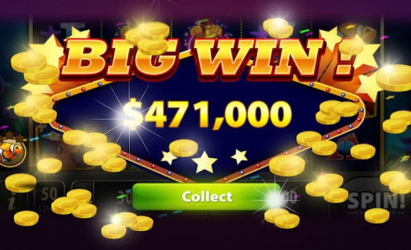 How To Utilize Casino To Need