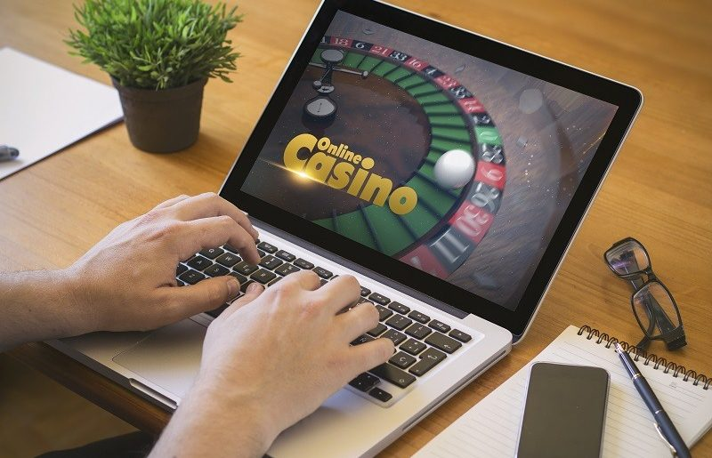 The Best Way To Get Casino For Below $A Hundred