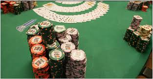 It Is The Aspect Of Extreme Online Casino Hardly Ever Seen
