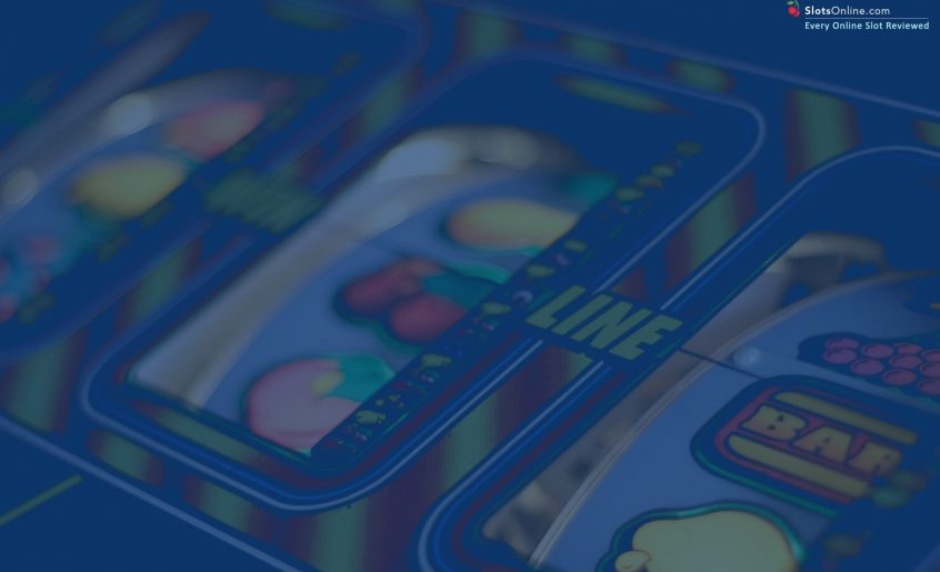 To maintain Your Casino Rising Without Burning The Midnight Oil