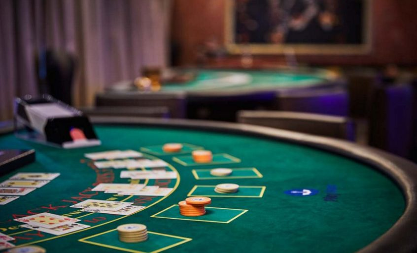 How Do You Outline Online Casino? Because This Definition Is Fairly Laborious To Beat