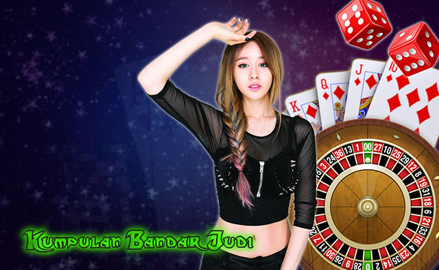 Gambling Is Simple In The Event You Do It Sensible
